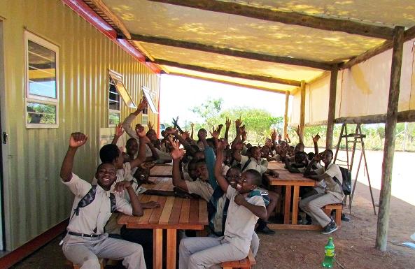 sportproject-teachers-for-africa