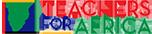 Stichting Docenten voor Afrika Logo